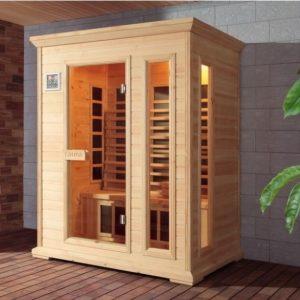sauna-traditionala-27-sp