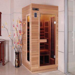 sauna-finlandeza-90-rf