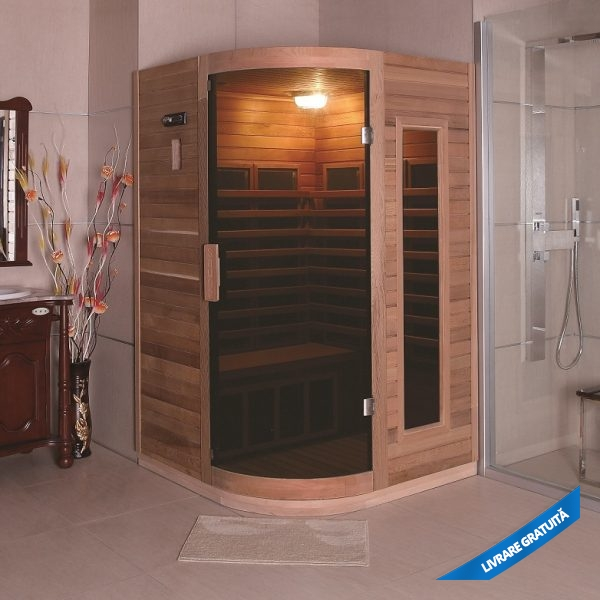 sauna-infrarosu-120rh
