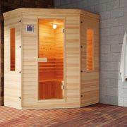 sauna-24sn