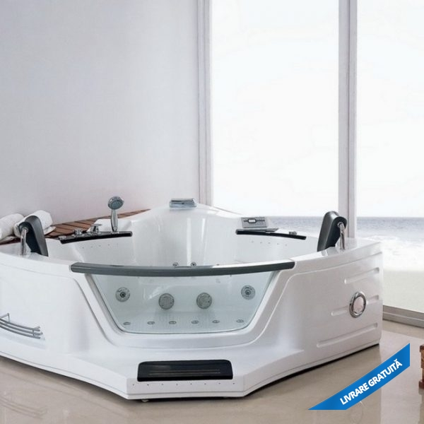 spa-070