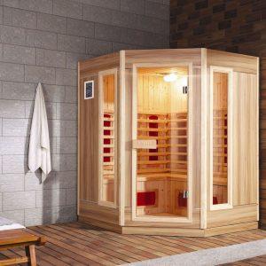 sauna-infrarosu-150jb