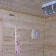 clepsidra-sauna