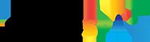 logo-impactspa-60