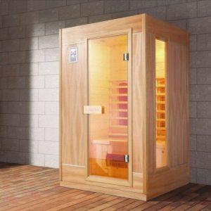 sauna-traditionala-120fx