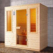 sauna-TRADITIONALA-200-fh