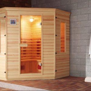 sauna-traditionala 24-sr