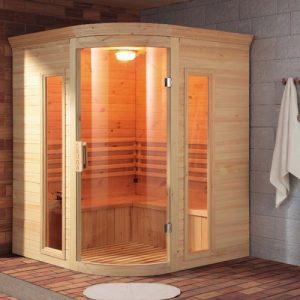 sauna-traditionala-30sn