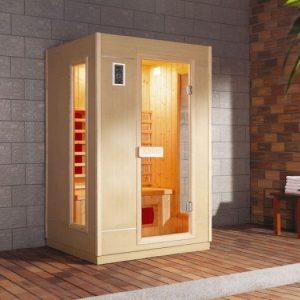 sauna-finlandeza-120fc