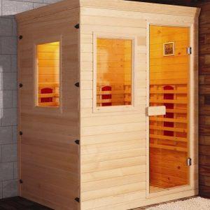 sauna-infra-21-sr