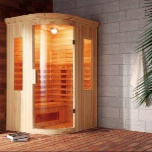 sauna-infrarosii-20sr