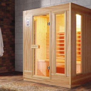 sauna-infrarosii-pin-finlandez