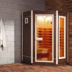 sauna-traditionala-120jd
