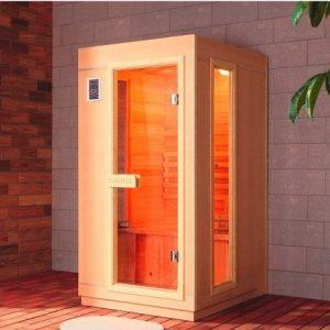 sauna-traditionala-93-fx