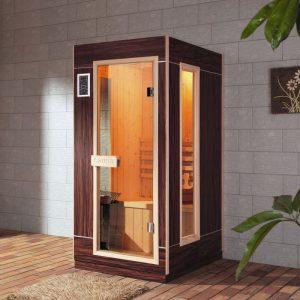 sauna-finlandeza-90fd