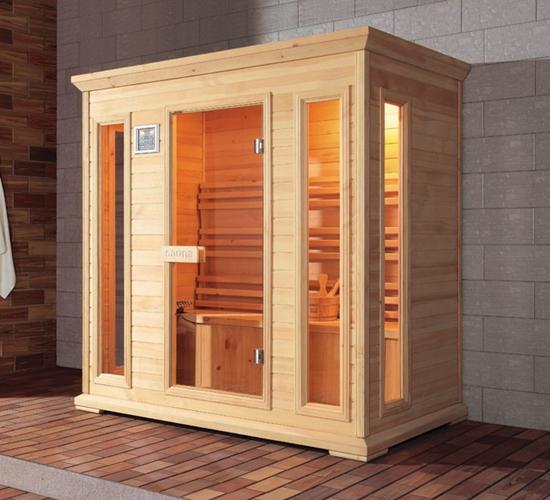 sauna-28sn