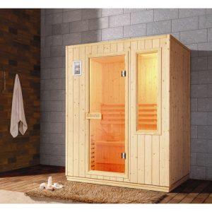 sauna-traditionala-150 fz