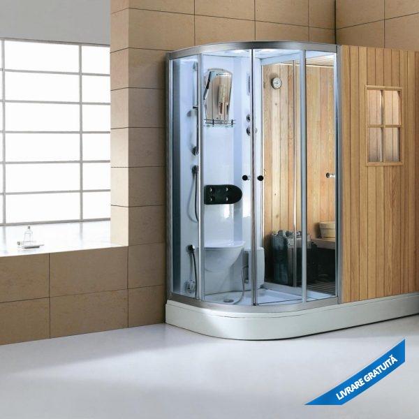 sauna-cu-dus