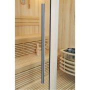 usa sauna harvia