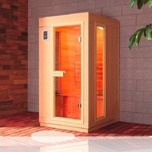 sauna 93 fx